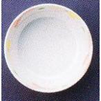 スリーライン メラミン漆器・弁当・配食(7.5寸用)旬彩弁当・松花堂弁当適合中子 丸小鉢(ボレロ)品番:G-462BO