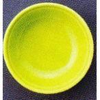 スリーライン 強化磁器 漆器・弁当・配食(7.5寸用)旬彩弁当・松花堂弁当適合中子 段付小鉢(グリーン)品番:EL-403-G