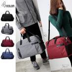 hikari-fashion_hkr9011517