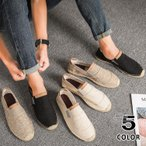 hikari-fashion_hkr9070809
