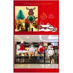 ハニカムボール クリスマス グッズ クリスマス 飾り クリスマス 置物 クリスマスツリー サンタクロ ...