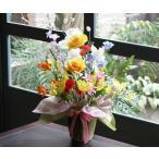 光の楽園 光触媒 造花 人工観葉植物 光触媒