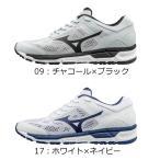 J1GE1719 MIZUNO(ミズノ)ランニングシューズ SYNCHRO(シンクロ)MX2初心者向け/ジョギングシューズ-HK