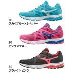 ショッピングジョギング シューズ J1GF1618 MIZUNO(ミズノ)ランニングシューズ SYNCHRO(シンクロ)MD 初心者向け/靴/ジョギング/レディース/女性用