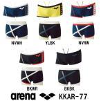 ARENA ����� ������������ ��� ���ե����� ���륿�� +K �ץ饹������ KKAR-77
