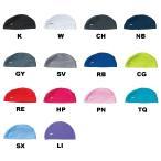 スピード SPEEDO 水泳 キャップ トリコットキャップ 水泳帽 スイムキャップ SD92C01