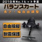 送料無 2018年No.1 10インチ専用 新型 バランスカート ドリフトフレーム バランススクーター用 自由操縦 耐震保護 自由調整 組立カンタン kdbs