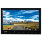 KAIHOU 9インチデジタルディスプレイ KH-H902HD カーテレビ・AVユニット