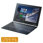 Lenovo  YOGA BOOK with Windows SIMフリー ZA160003JP