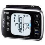 手首式血圧計 HEM-6324T 1台