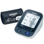 上腕式血圧計 HEM-7511T 1台
