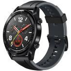 Huawei Watch GT/Graphite Black WatchGT/Black