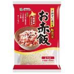 むらせライス ■【精米】小豆入り無洗米 赤飯 (332g×10袋) 4500520051