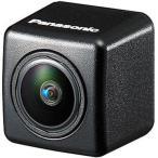 パナソニック HDR対応バックカメラ CY-RC100KD
