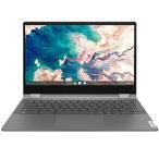 Lenovo IdeaPad Flex550i Chromebook (13.3/5205U/4GB/64GB/Chrome OS/グラファイトグレー) 82B80018JP