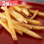 タムラの芋菓子箱2個セット