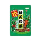 大森屋 緑黄野菜ふりかけ  45g  x  10