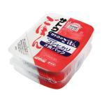 佐藤食品工業 サトウ サトウのごはん 新潟県産コシヒカリ 3食パック 200g x 3 x 12