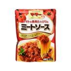 日清フーズ ママー  トマトの果肉たっぷりのミートソース  260g  x  6