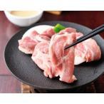 長野県農協直販・南信ミートパックセンター 信州SPF豚焼肉 600g