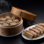 中国料理東洋 冷凍総菜セット(ご家庭に最適) エビチリ・(林SPF豚使用)絶品餃子・(林SPF豚使用)絶品シュウマイ 各2袋 合計6袋