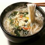 アデリー 坂利製麺所 鳥菜にゅう麺 66g×3袋