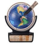 ドウシシャ しゃべる地球儀 パーフェクトグローブHORIZON NEXT ホライズン ネクスト