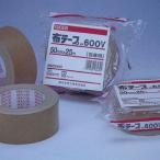 積水化学工業  布テープ600V 50mm幅x25M 90巻入り