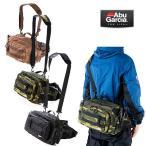 アブガルシア ヒップバック2 ラージAbuGarcia Hip Bag 2 Large