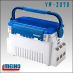 明邦化学 メイホー VW-2070MEIHO VW-2070