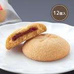 クッキー 和菓子 洋菓子 とまと トマト 12個入 熊本 お菓子詰め合わせ 高級菓子 内祝い ギフト プレゼント プチギフト