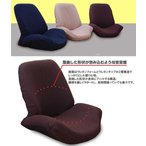 ショッピング日本製 日本製国産 リクライニングBJ座椅子
