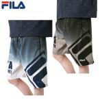 フィラ FILA  サーフパンツ メンズ トランクス 428-206