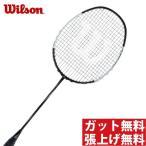 ウィルソン(Wilson) ブレイズ SX 8000J スパイダー (BLAZE SX 8000J SPIDER) WRT8827202 バドミントンラケット