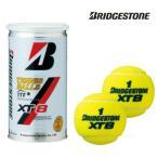 е╓еъе┬е╣е╚еє BRIDGESTONE ╣┼╝░е╞е╦е╣е▄б╝еы XT-8 2╕─ BBA2XT