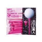 ショッピングダイヤ ダイヤ DAIYA ゴルフ ティー リプロティーロング TE-432