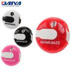 ショッピングダイヤ ダイヤ DAIYA ゴルフ アクセサリー ワンリセットカウンター 434 AS-434