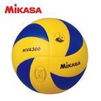 ミカサ 検定球バレー 5号
