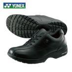 ショッピングウオーキングシューズ ヨネックスYONEX ウォーキングシューズ メンズ パワークッション MC41 ビジネスシューズ ウオーキング カジュアルシューズ 運動 靴