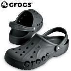 クロックス crocs クロックサンダル バヤ 10126-014