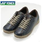 ヨネックスYONEX ウォーキングシューズ メンズ パワークッションMC46 SHW-MC46 ビジネスシューズ ウオーキング カジュアルシューズ 運動 靴