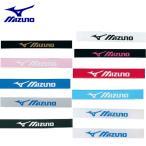 ミズノ MIZUNO テニス ガードテープ エッジセーバー セパレートタイプ 3本入り 6ZA-180