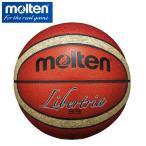 モルテン バスケットボール(7号) リベルトリアレプリカ (B7T3500)