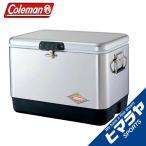 コールマン クーラーボックス-商品画像