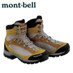 ショッピングトレッキングシューズ モンベル mont bell トレッキングシューズ レディース ツオロミーブーツ Women's 1129320