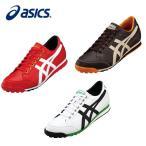 アシックス asics ゴルフ ゴルフシューズ スパイクレス 靴 シューズ メンズ GEL-PRESHOT CLASSIC TGN906