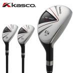 キャスコ kasco ゴルフ ユーティリティ GAEART HS−14 UT CB カーボン