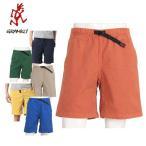 Yahoo!ヒマラヤ Yahoo!店グラミチ GRAMICCI ライフスタイルボトムス メンズ Gramicci Shorts【グラミチショーツ】 1117-56J