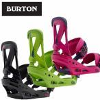 バートン ( BURTON )  スノーボード ビンディング バインディング カスタム(CUSTOM)【BUCL】 スノボ ボード
