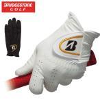 ブリヂストン BRIDGESTONE ゴルフ用品 アクセサリー メンズ左手 ツアーグローブ GLG42J